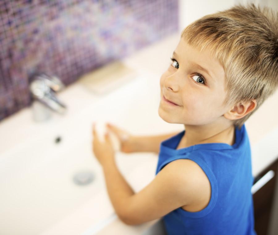 come-utilizzare-il-metodo-montessori-per-educare-bambini-felici