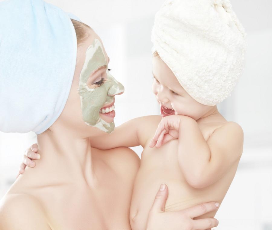 come-sentirsi-belle-tutti-i-giorni-consigli-per-mamme-indaffarate