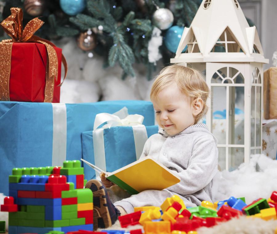 i-libri-per-bambini-da-regalare-questo-natale