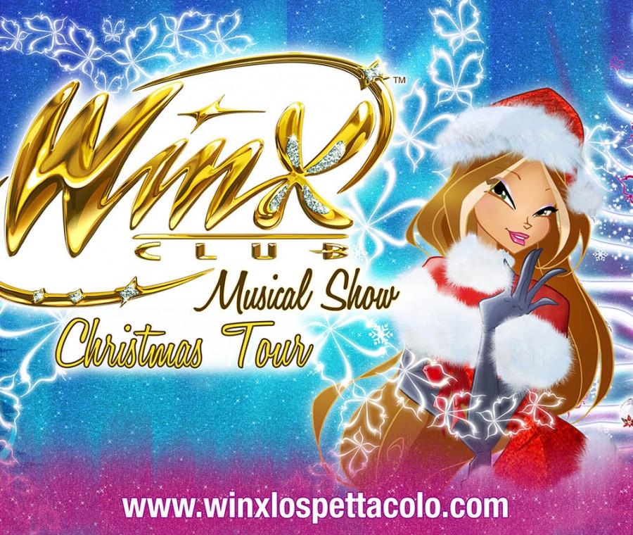 ritorna-a-teatro-il-christmas-tour-delle-winx