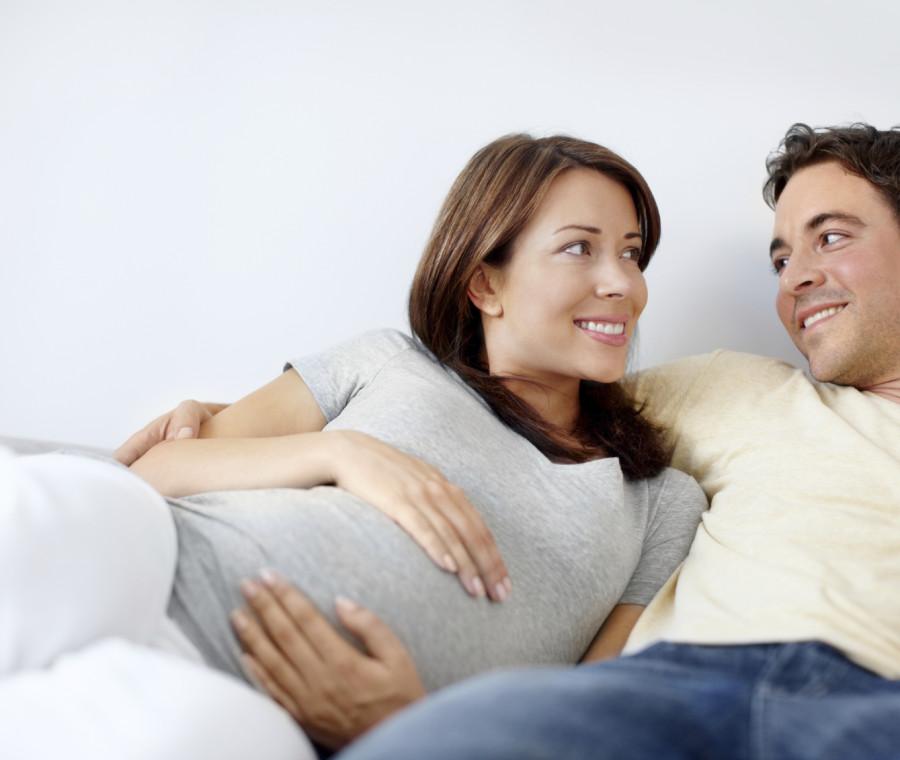 qual-e-il-mese-in-cui-e-meglio-non-rimanere-incinta