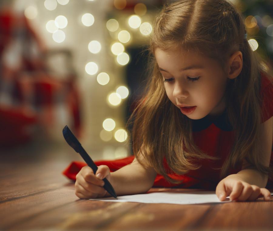 le-piu-belle-frasi-natalizie-per-bambini