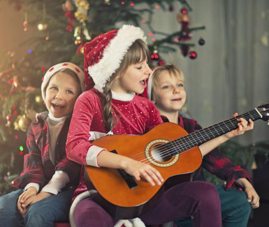 canzoni-di-natale-da-ascoltare-e-cantare