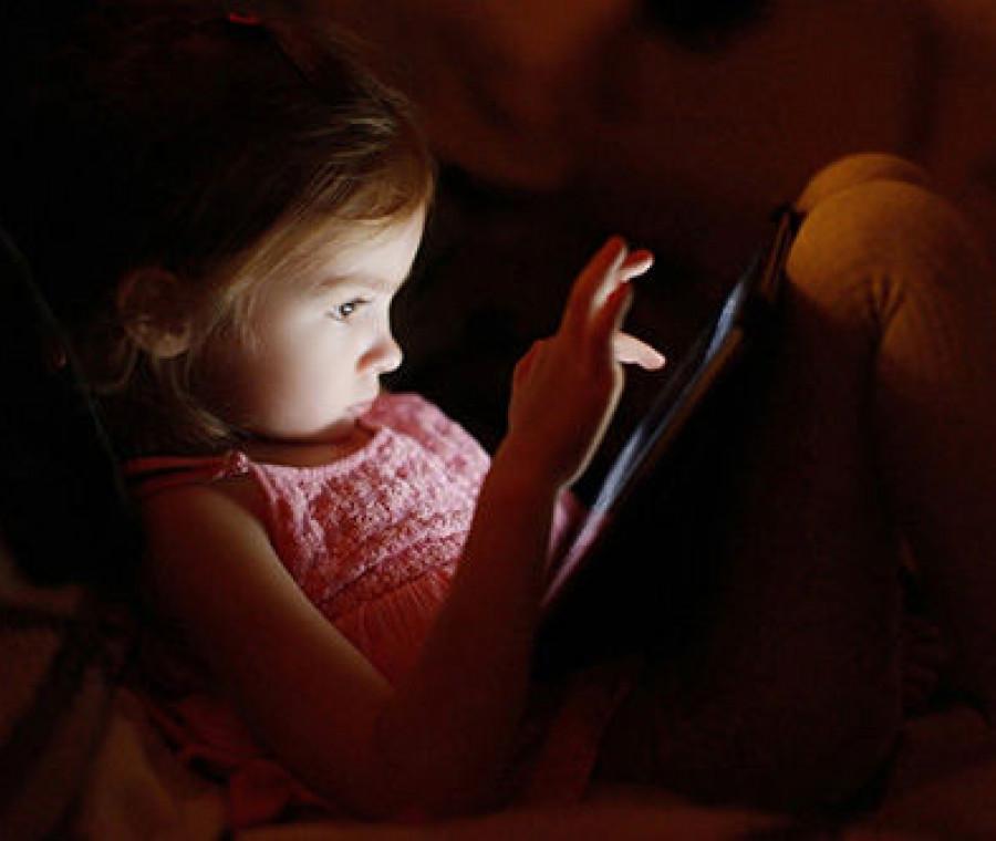 quali-sono-i-giochi-tecnologici-piu-sicuri-per-i-bambini