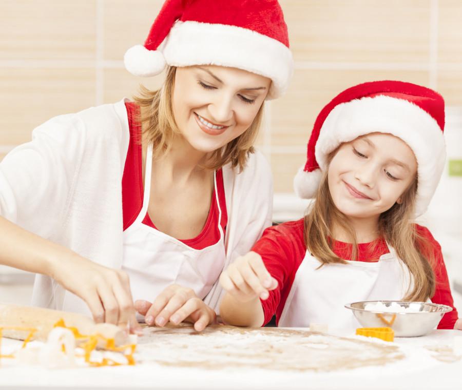100-ricette-di-natale-per-i-bambini-dolci-e-salate