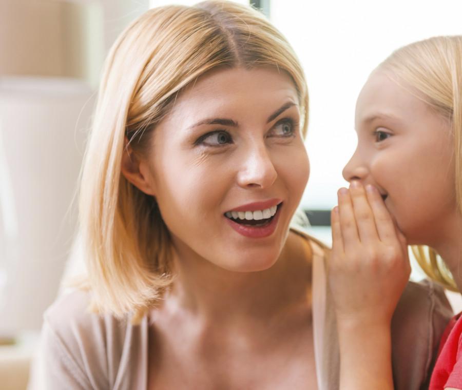 i-bambini-e-il-loro-modo-di-comunicare