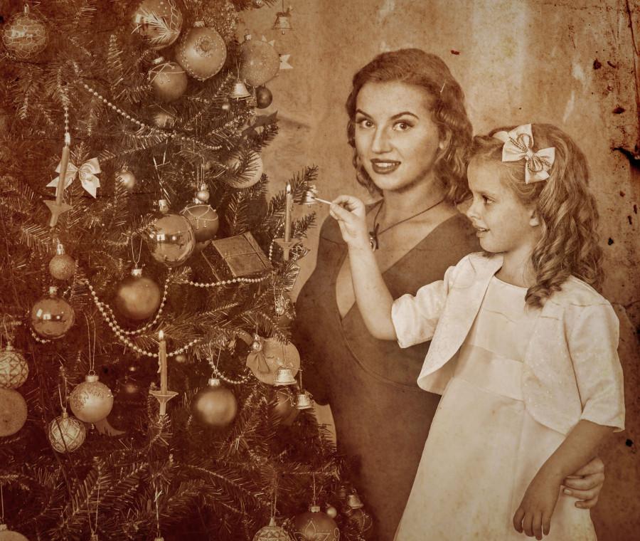 il-natale-vintage-delle-mamme