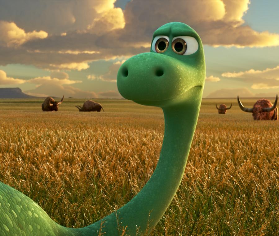 il-viaggio-di-arlo-il-nuovo-film-pixar