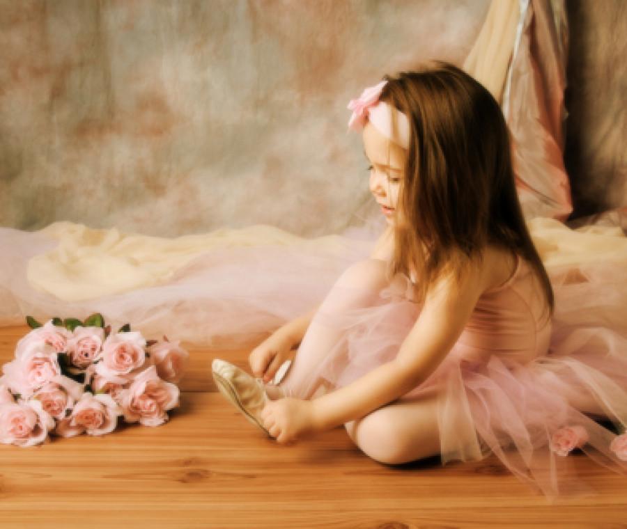 i-benefici-della-danza-sui-bambini