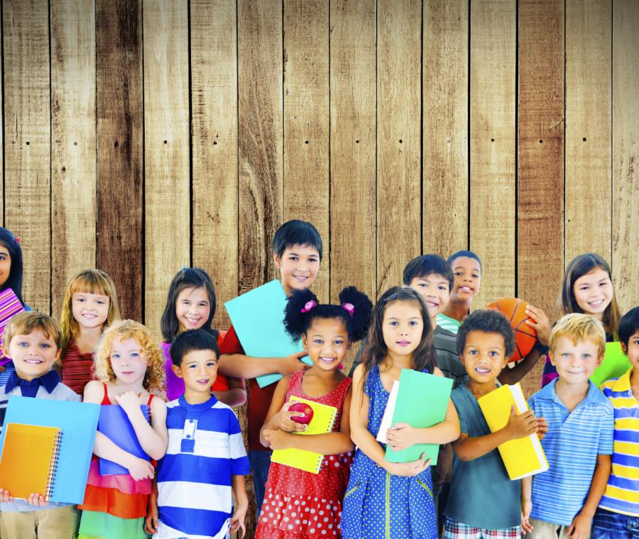 i-diritti-dei-bambini-sempre-calpestati