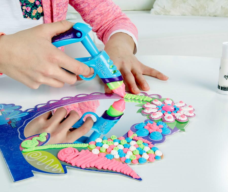 giocattoli-e-divertimento-a-g-come-giocare