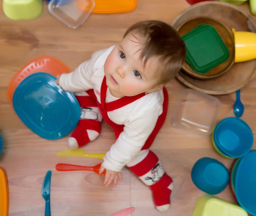 7-oggetti-domestici-altamente-rischiosi-per-i-bambini-piccoli