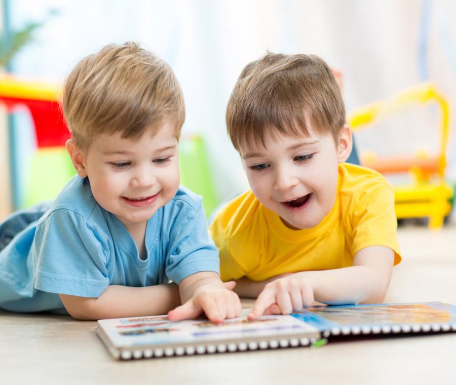 i-consigli-per-gestire-i-bambini-in-assenza-dei-loro-genitori