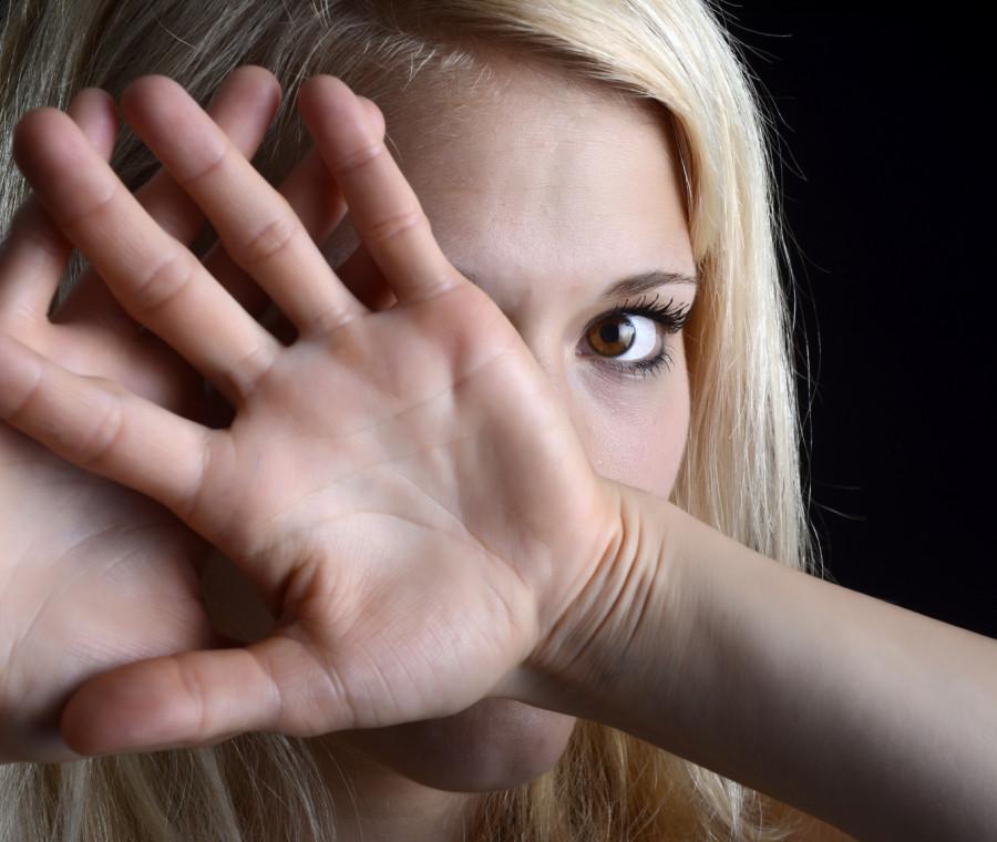 violenza-sulle-donne-ancora-troppo-silenzio