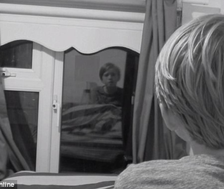 il-video-del-ragazzino-autistico-vittima-dei-bulli