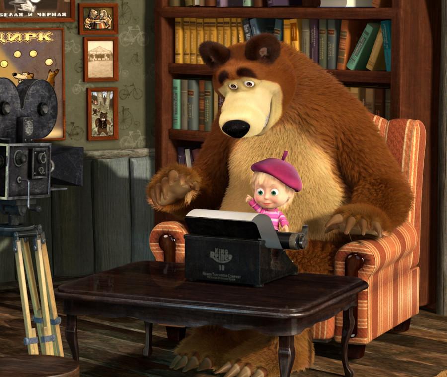 masha-e-orso-gli-amici-piu-buffi-della-tv-arrivano-al-cinema