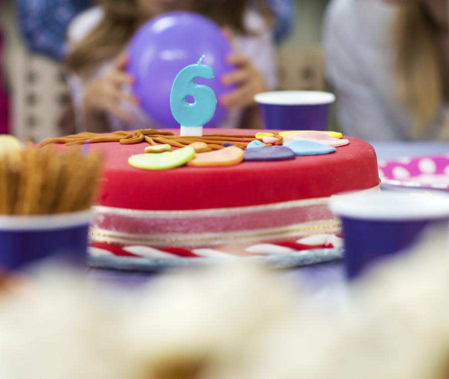 come-organizzare-la-festa-per-i-sei-anni