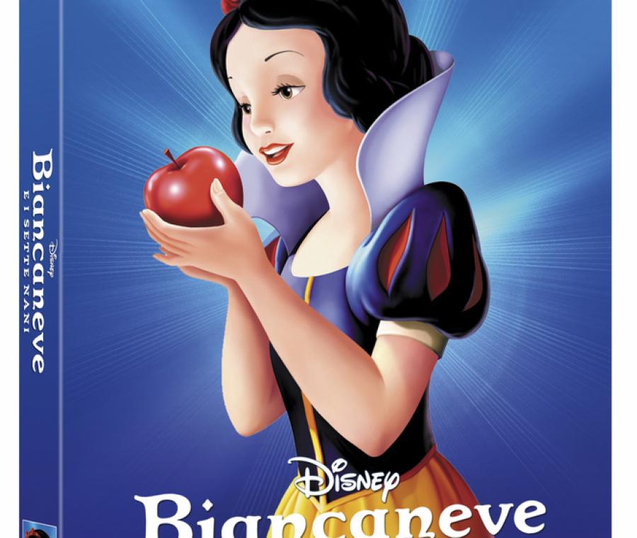 la-collezione-completa-dei-film-disney-in-dvd-limited-edition