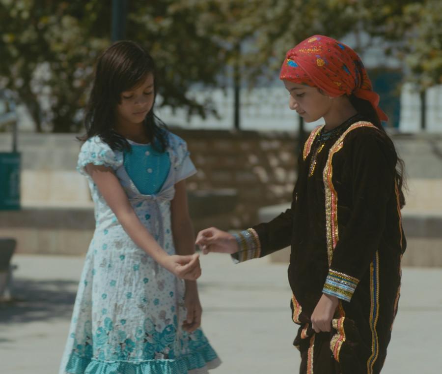 la-sposa-bambina-una-storia-vera-di-riscatto-e-liberta
