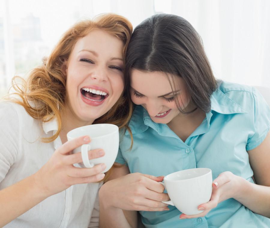 fare-amicizia-con-altre-mamme-grazie-alle-regole-degli-appuntamenti