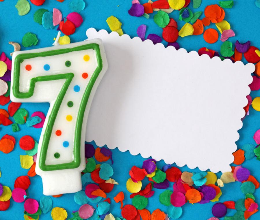 come-organizzare-la-festa-di-compleanno-per-i-7-anni