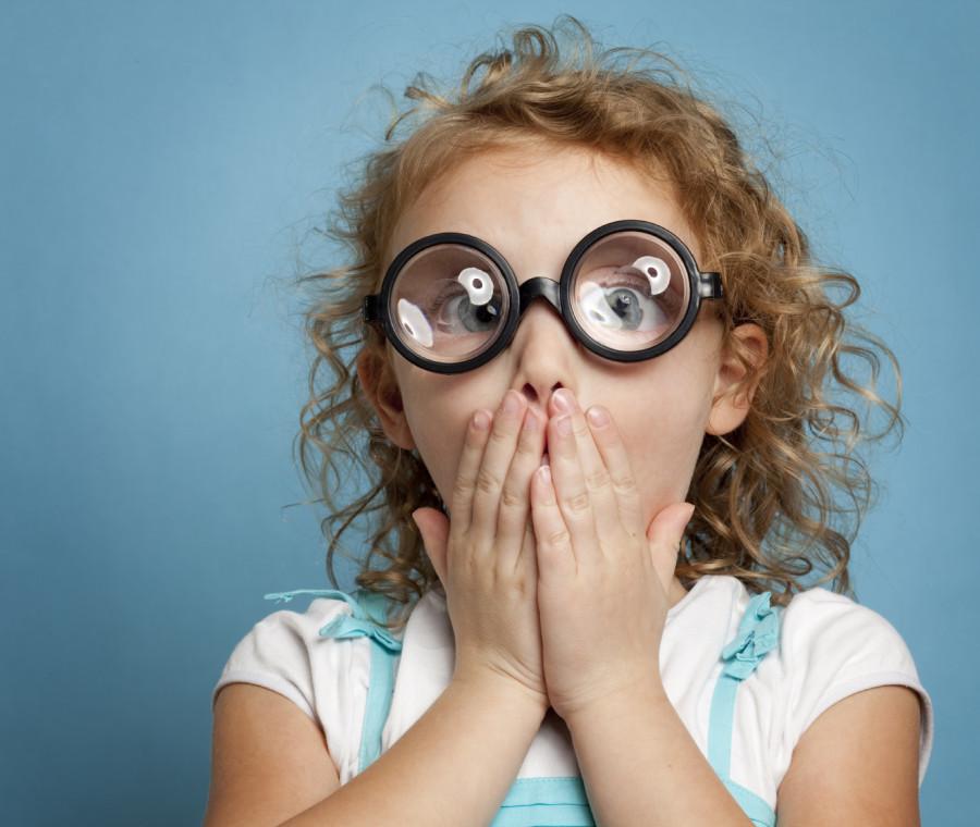 no-ai-rimedi-della-nonna-per-curare-gli-occhi-dei-bambini