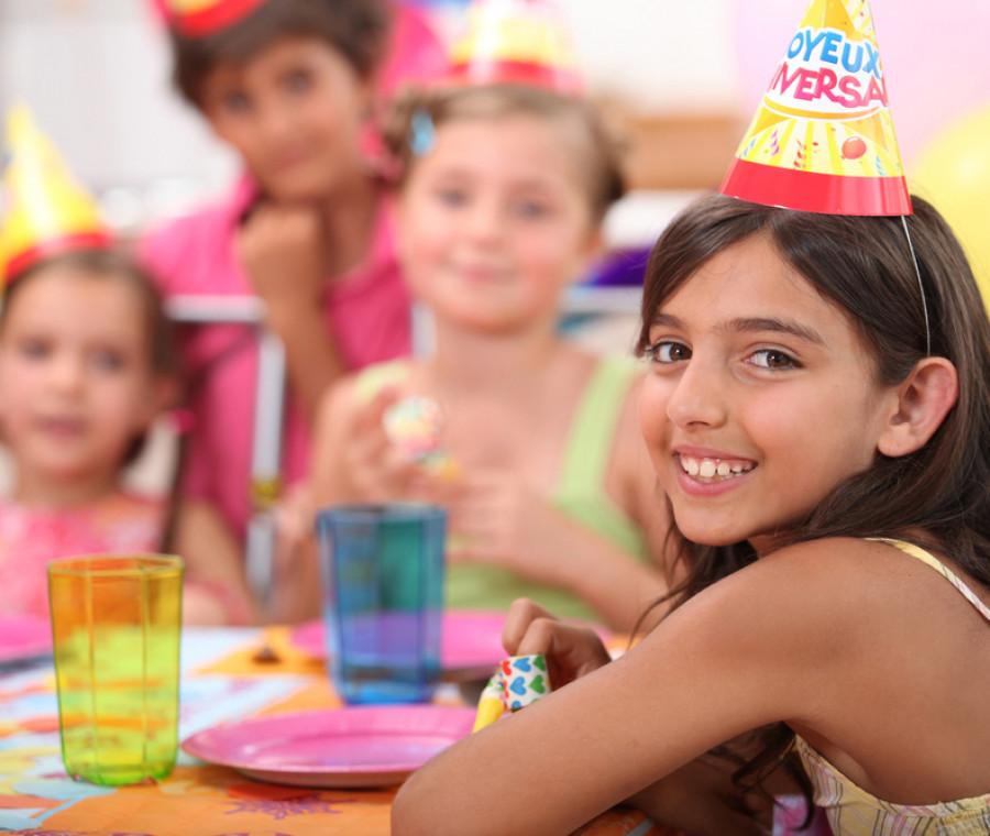 come-organizzare-una-festa-di-compleanno-per-gli-8-anni