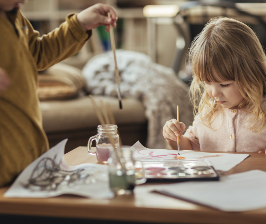 come-stimolare-la-creativita-nei-bambini