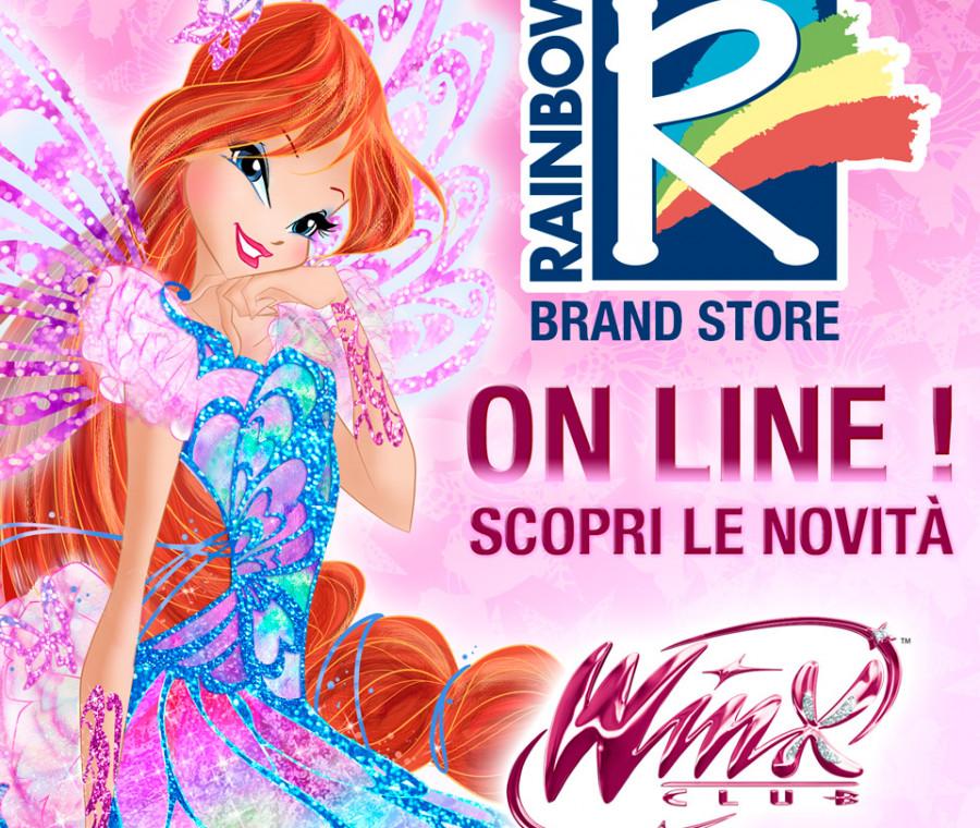rainbow-brand-store-arriva-su-amazon-it