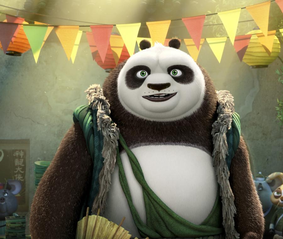 kung-fu-panda-3-il-film-e-il-secondo-trailer-in-esclusiva