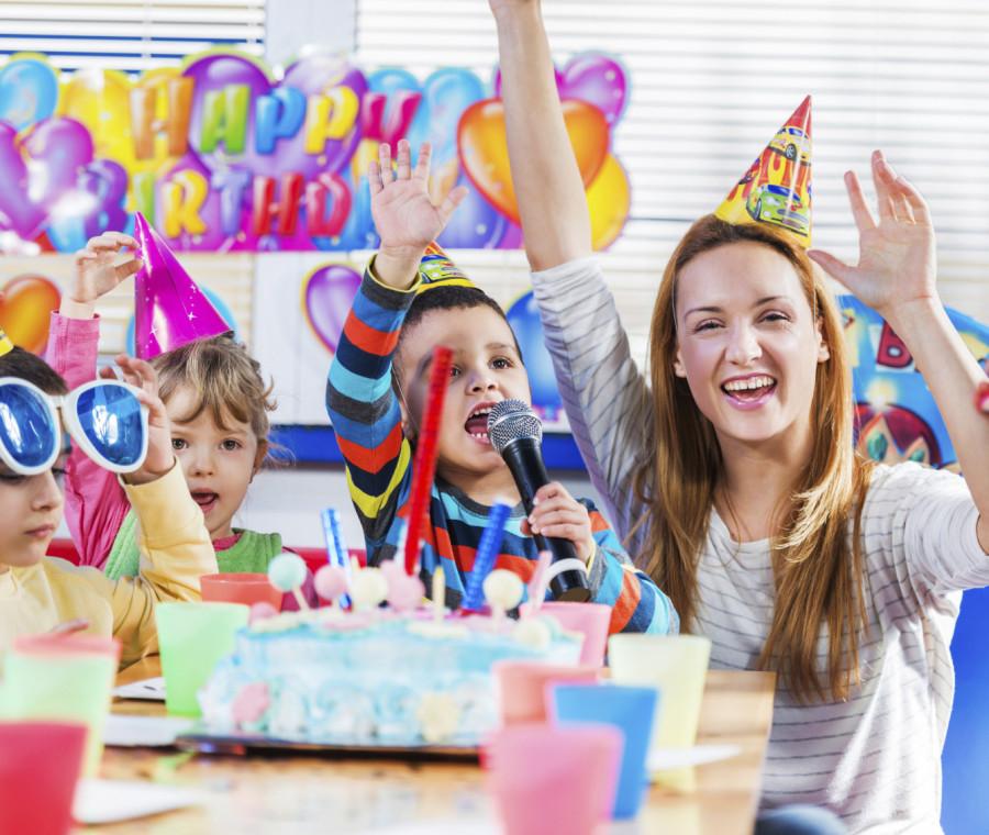 canzoni-per-animare-una-festa-di-compleanno-per-bambini