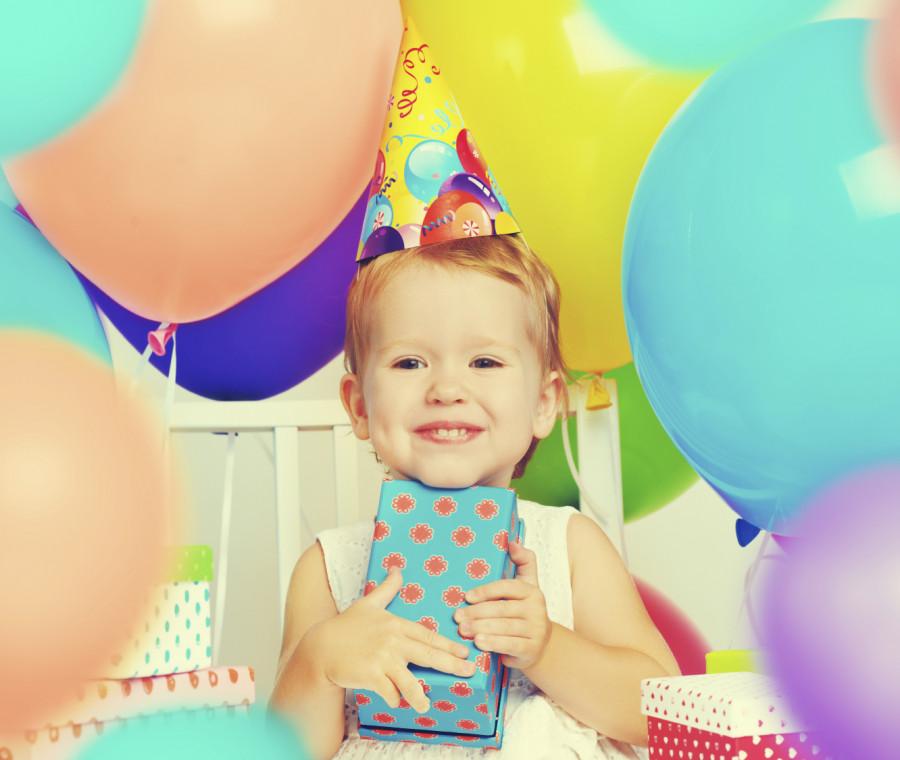 idee-per-le-feste-di-compleanno-da-1-a-8-anni