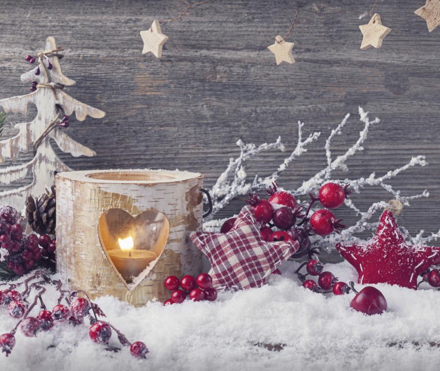 calendario-avvento-di-pianetamamma-21-dicembre
