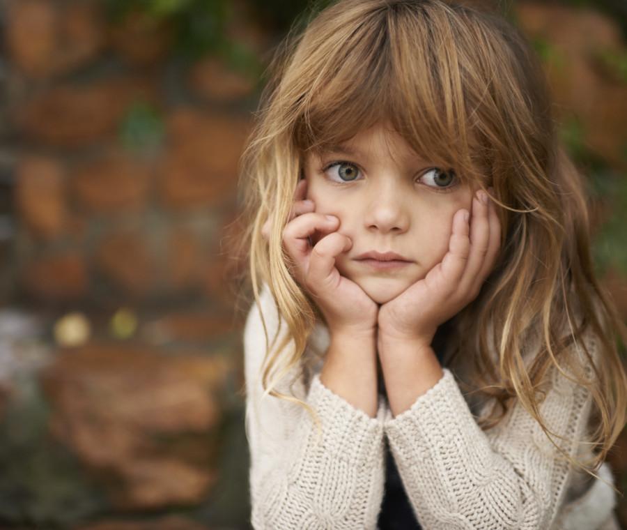 i-bambini-hanno-bisogno-di-psicofarmaci-o-di-amore