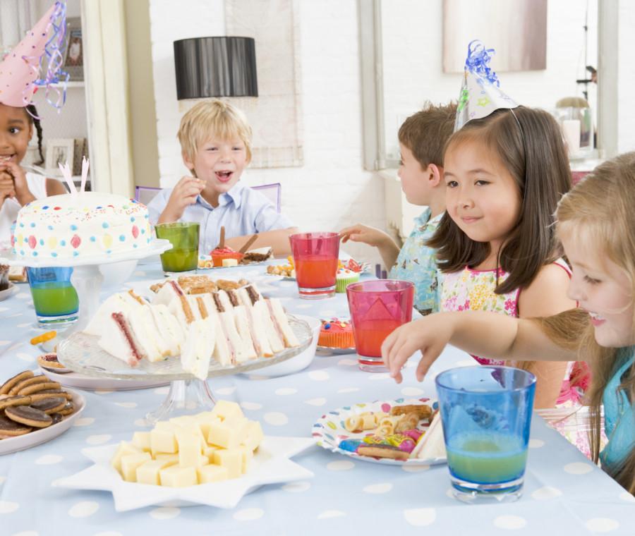il-perfetto-menu-per-la-festa-di-compleanno