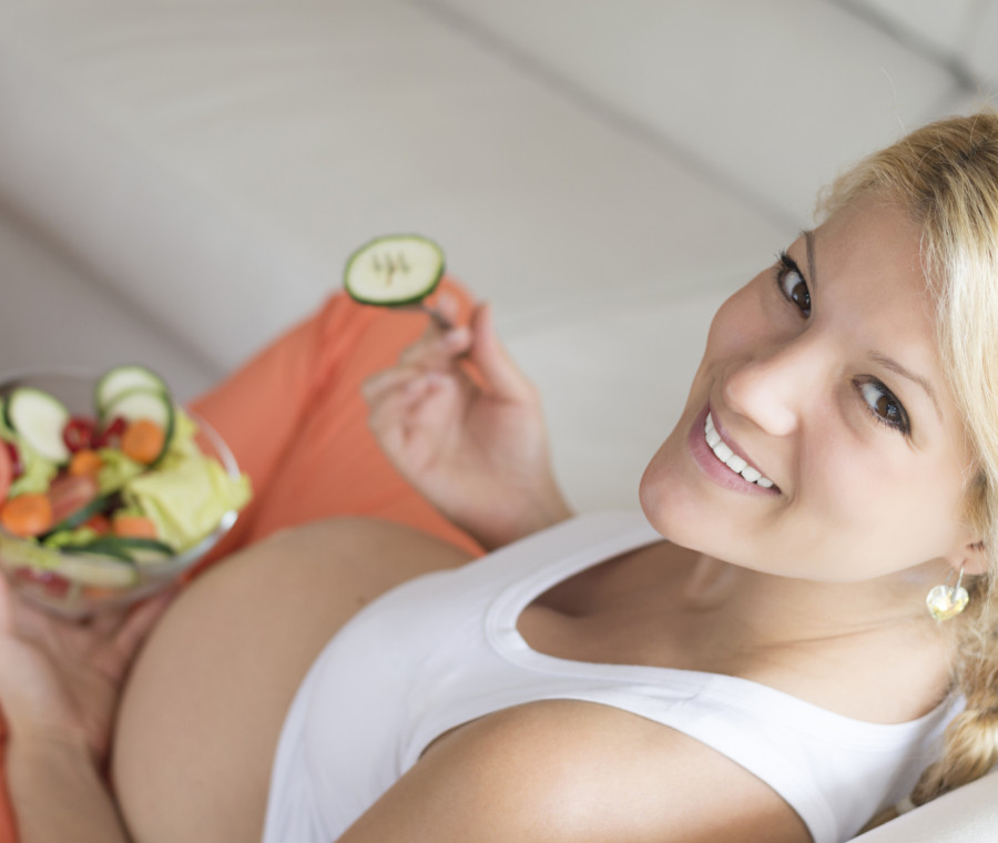 consigli-per-una-gravidanza-in-salute