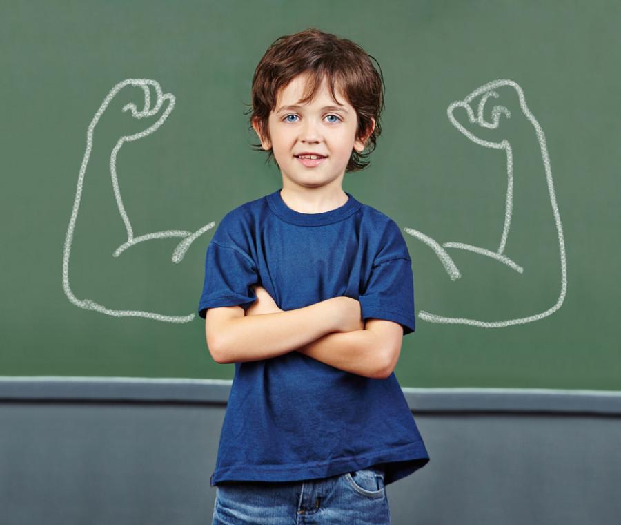 i-vantaggi-del-far-sperimentare-la-fatica-ai-bambini