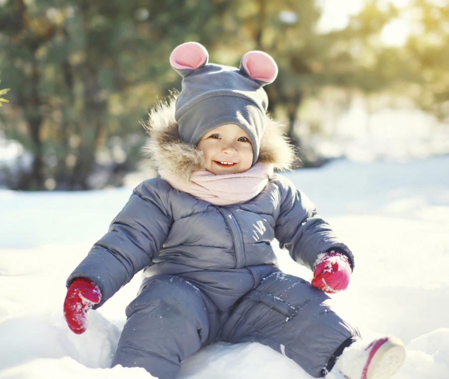 prima-neve-per-tuo-figlio-dritte-e-consigli