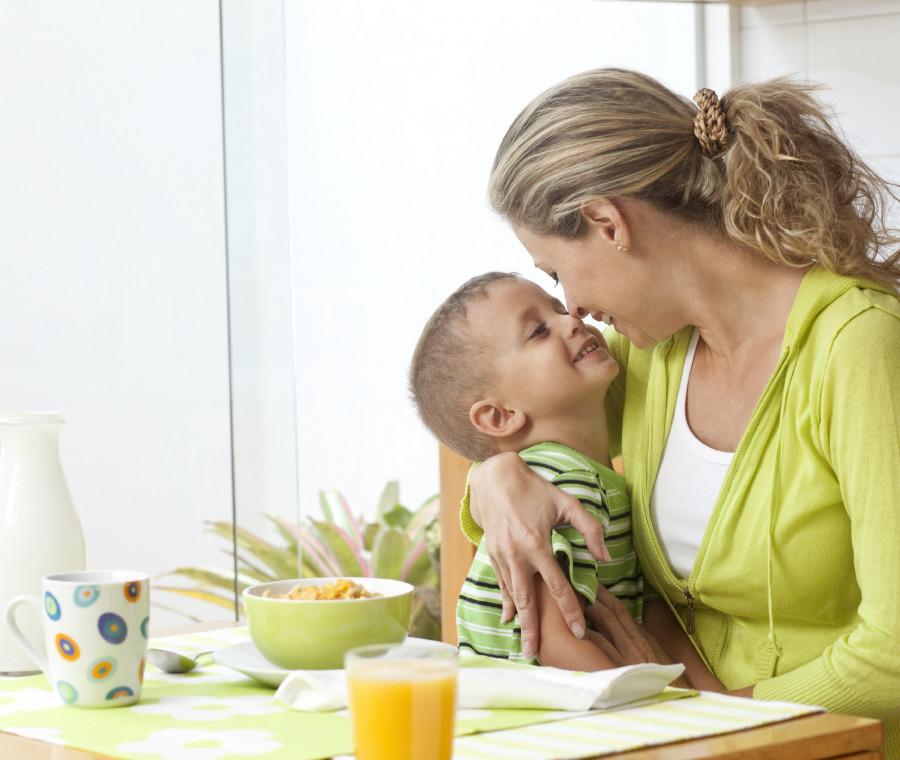 bambini-in-overdose-di-regali-e-dove-sta-la-gratitudine