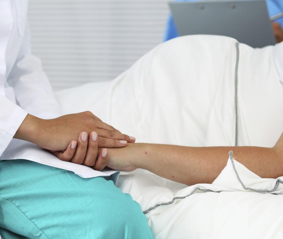 distacco-della-placenta-cause-rischi-e-rimedi