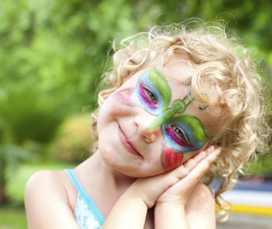 come-si-trucca-il-viso-dei-bambini-per-carnevale