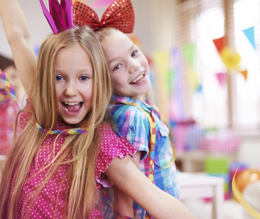 le-piu-belle-canzoni-di-carnevale-per-bambini