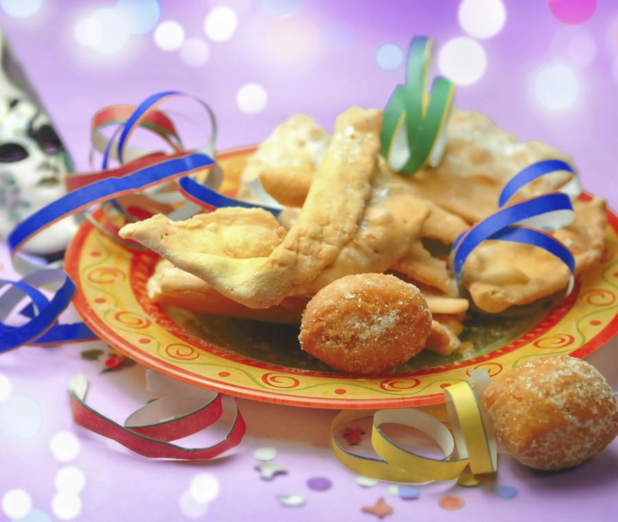 menu-di-carnevale-per-bambini