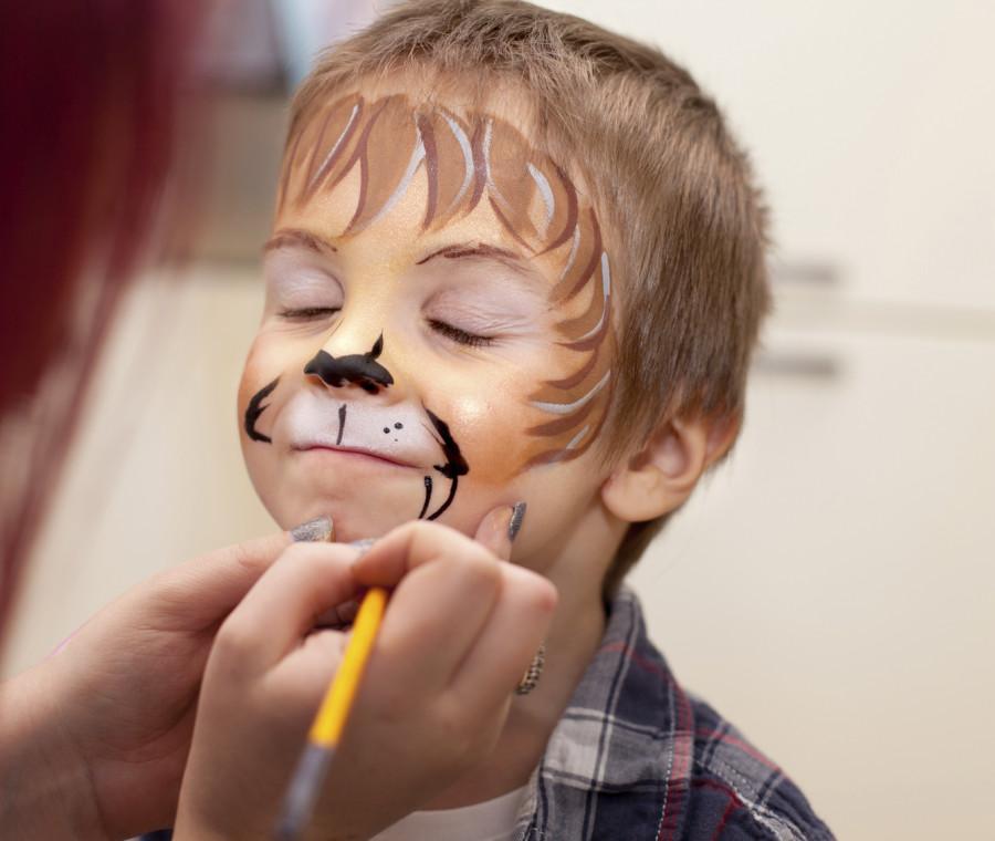 i-trucchi-di-carnevale-per-bambini