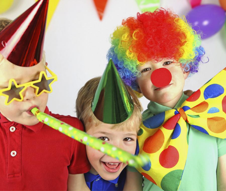 gli-scherzi-di-carnevale-per-bambini-piu-divertenti