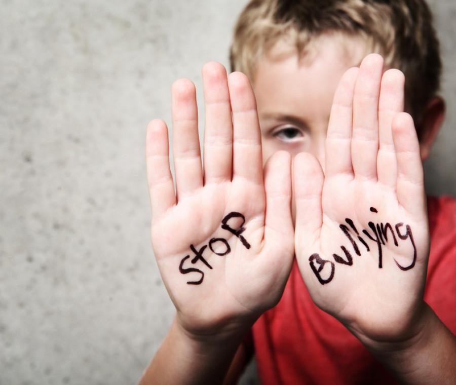 bullismo-a-scuola-e-suicidi-cosa-fare
