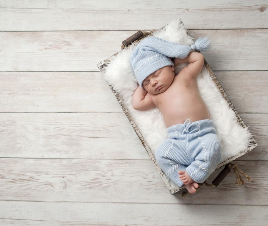 nuove-tecniche-infallibili-per-far-dormire-i-bambini