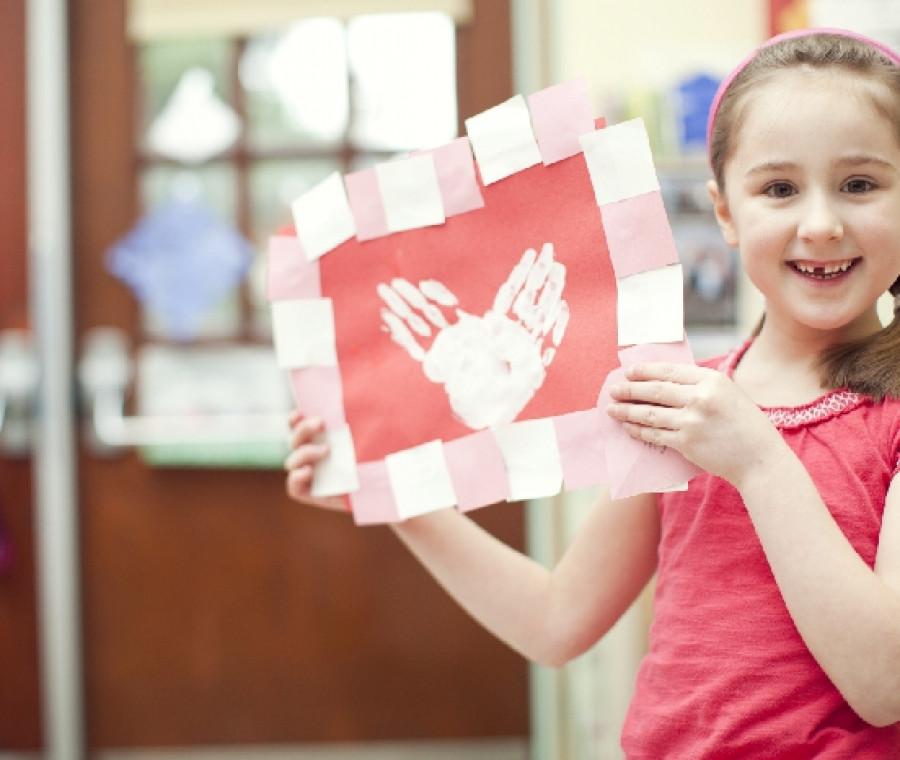 san-valentino-biglietti-d-auguri-da-fare-con-i-bambini