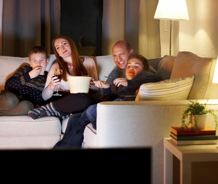film-e-cartoni-in-dvd-da-vedere-a-san-valentino