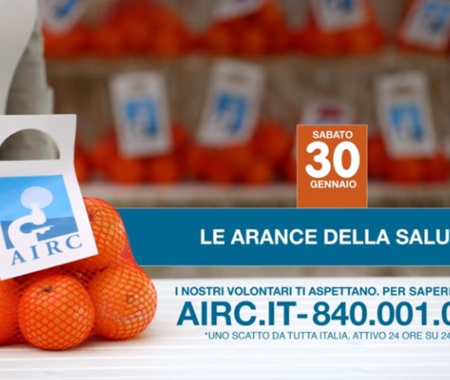 sabato-30-gennaio-nelle-piazze-italiane-ritornano-le-arance-della-salute-airc